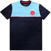 Afbeeldingen van Ajax T-shirt Away 2020 - 2021