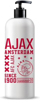 Afbeeldingen van Ajax Hygiënische Handzeep met Pomp