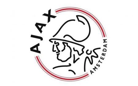 Afbeelding voor categorie Ajax