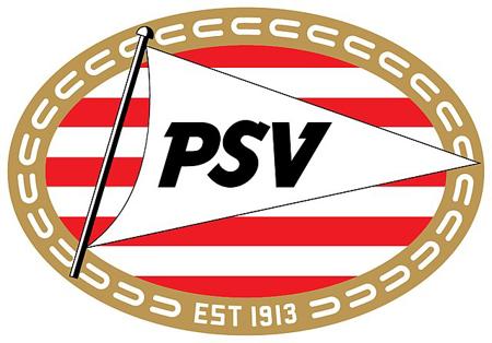 Afbeelding voor categorie PSV