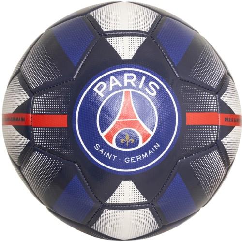 Afbeeldingen van Paris Saint Germain Bal (P14205)
