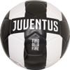 Afbeeldingen van Juventus Bal (13882)