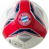 Afbeeldingen van Bayern München Bal (115394)