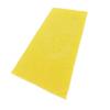 Afbeeldingen van Vitesse Handdoek - Logo