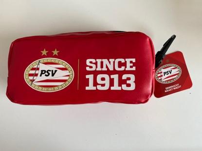 Afbeeldingen van PSV Etui - Since 1913