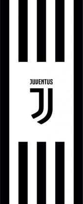Afbeeldingen van Juventus Badlaken