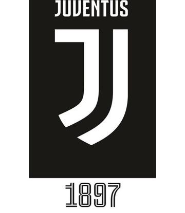 Afbeeldingen van Juventus Badlaken 1897